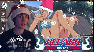 "Let's Play: ""Bleach Online"" Part 7"