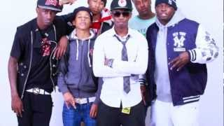 Rich Kidz-NUN ELSE TO DO