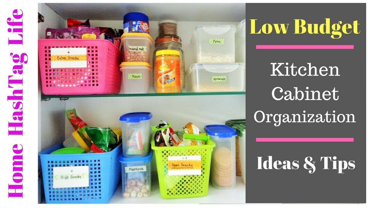 kitchen organization ideas small spaces small space kitchen organization ideas in hindi indian pantry small