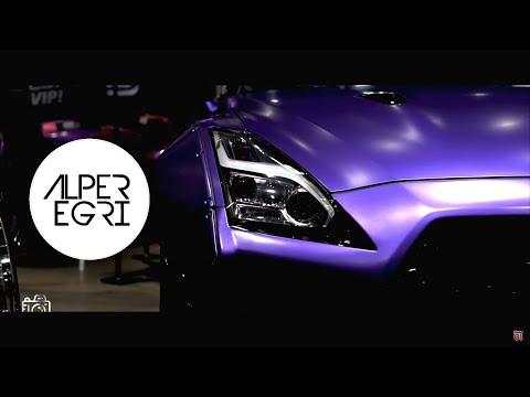 Alper Eğri - Nigga (Remix)