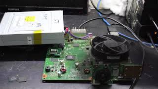 Erro 0023 Xbox 360 Corona Como Identificar Defeito Resolvido Antidiary