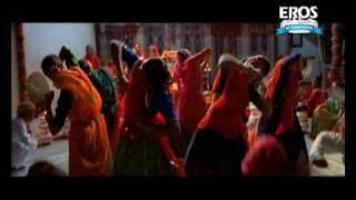 Halo Apna Malak Ma (Song Promo) – Gandhi My Father