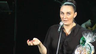 """""""Маленький кролик"""" - мама поёт песню сына #премьера2020"""