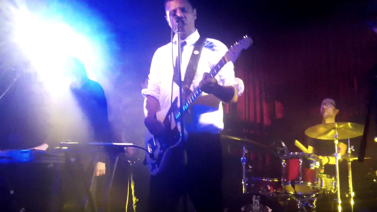 the-dears-face-of-horrors-live-in-moscow-0happybarfly0