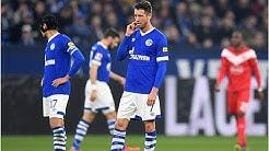 FC Schalke 04 gegen Fortuna Düsseldorf im LIVETICKER zum Nachlesen