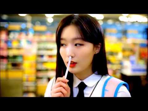 Kore Klip / Her Gece Kal