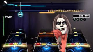 Rock Band 4 Xbox One Digital Pre-Order Bonus Songs