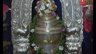 shivashtakam-full-song-by-s-p-balasubrahmaniam---shiva-roopa-darshan