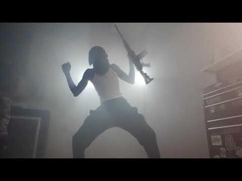Lil Chicken & Jigg - Stick And Move [Prod. Devito Beatz] Shot By Moosie Films & TeeGlazedIt
