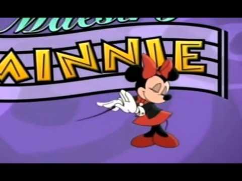 Mickey, le club des méchants Episode 15 Dingo Père Et Fils