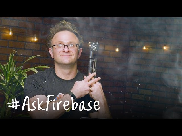 Remote Config behavior and Database Triggers with Todd Kerpelman and Doug Stevenson - #AskFirebase