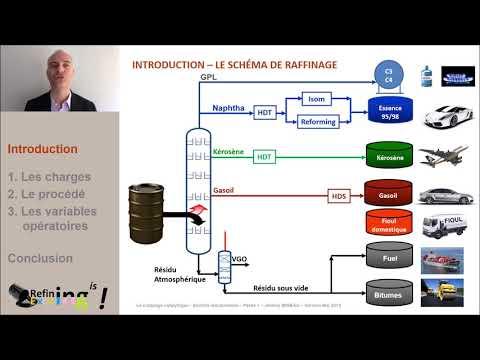 MOOC - FCC - (FR) Partie 1