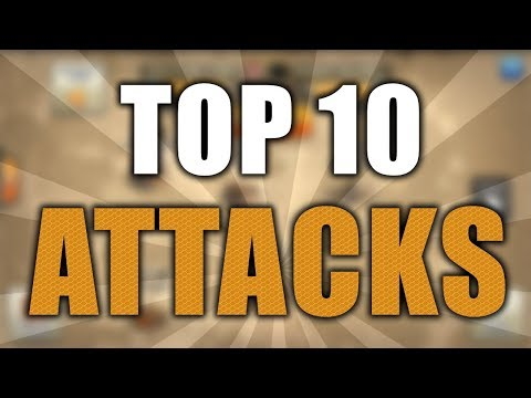 Most 10 hacking tricks || Animated || How it works||