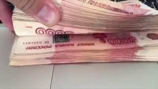 Заработок в интернете БЕЗ ПРИГЛАШЕНИЙ 2,000,000  рублей в месяц вывел недавно. Обучаю