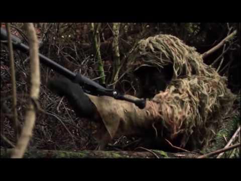M.I.A. - Avenged Sevenfold -  - Ejercito Nacional de Colombia