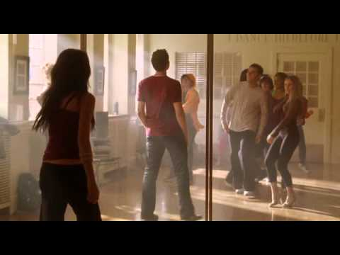 Just That Girl- Another Cinderella Story - Drew Seeley And Selena Gomez