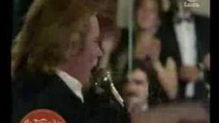 Los Bravos con Mike Kennedy - Años 80