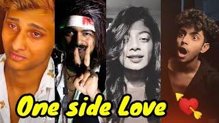 Shayari Hindi/ One side love shayari/ bewafa Sad shayari screenshot 4