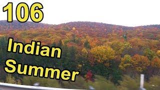 Indian Summer - Musikvideo - Truck TV Amerika #106