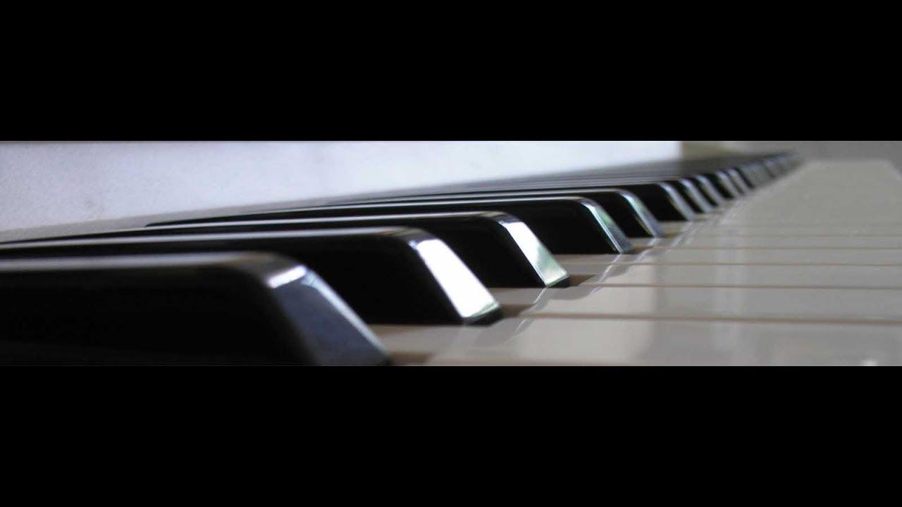 Digital Piano Namm 2019 : pianomanchuck 39 s namm 2019 report keyboards digital pianos youtube ~ Hamham.info Haus und Dekorationen