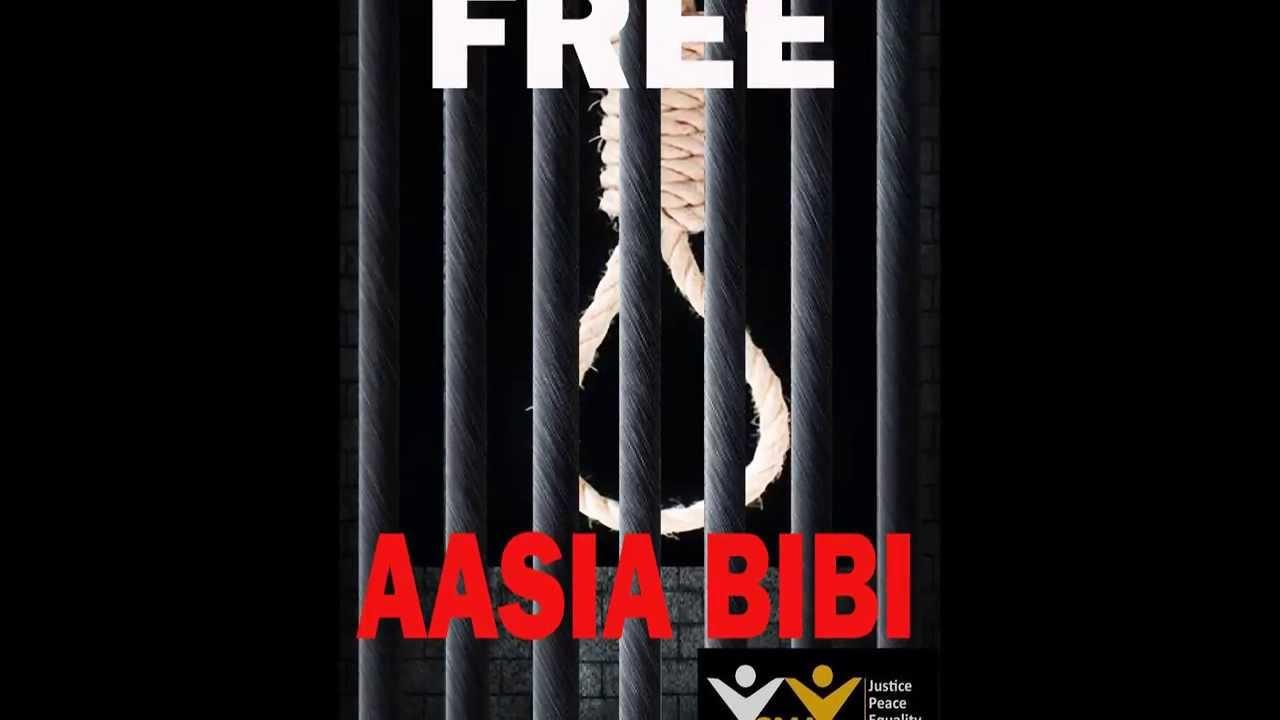 death penalty news----worldwide