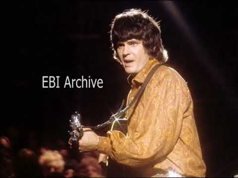 Everly Brothers International Archive : Johnny Cash Presents.......Show 2