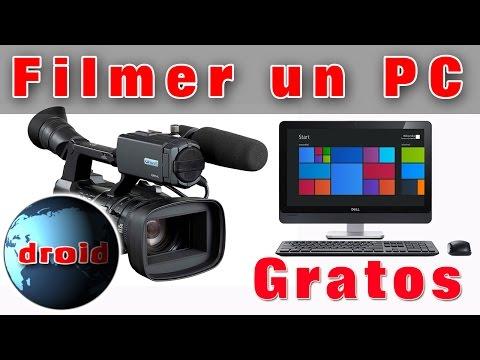 Logiciel gratuit pour filmer son écran du PC - Renee Screen ...