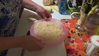 Суп-лапша с гусятиной. Рецепт изготовления домашней лапши.