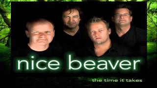 Nice Beaver - The Path to My House