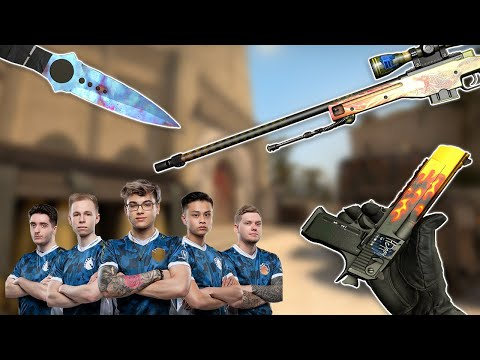 team-liquids-cs:go-inventory-2020-(stewie2k,-nitr0,-twistzz,-naf-and-elige)
