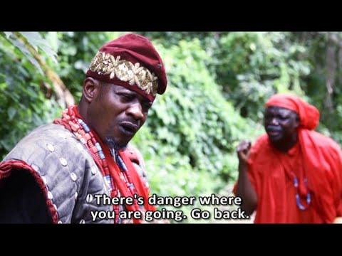 Download Ologun Eru 3 - Yoruba Latest 2015 Movie.