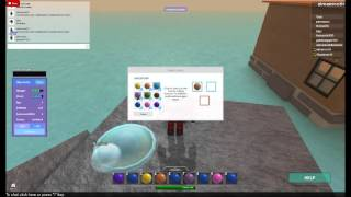ROBLOX - Raise an epic turtle (HOW TO CRAFT ALL BERRYS!)