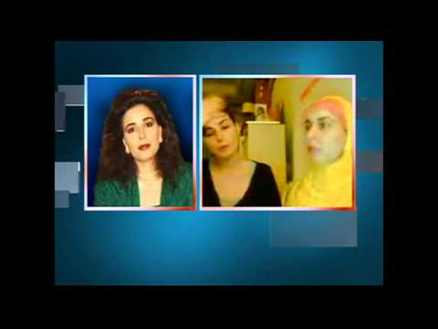 Saudi princesses locked up for 15 years