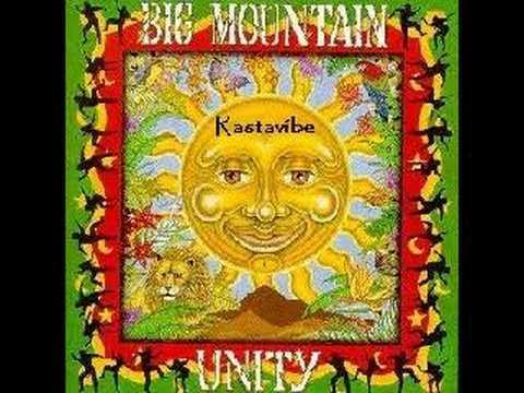 Big Mountain Ba I Love Your Way