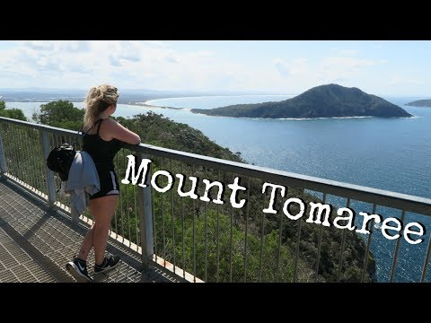 What to do in shoal bay