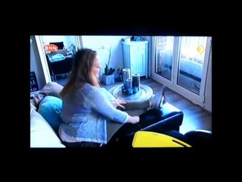 paraplegic wheelchair transfer
