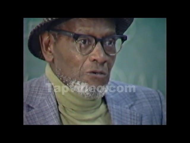 Professor William Mackey Jr  Introduction to Slavery In World History