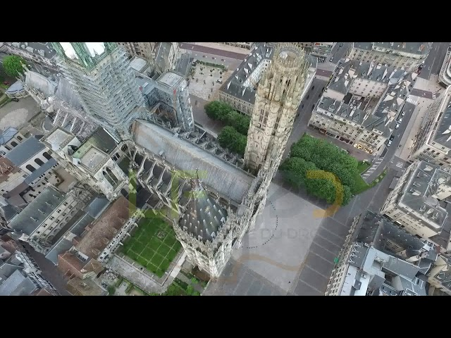 cathedrale rouen 0010
