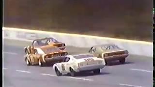 1969 Atlanta 500