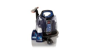SpotClean ProHeat Portable Cleaner