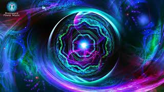 'The Astral Vortex'  Lucid Dreaming/Astral Projection Music - Deep Sleep & Out of Body Experience