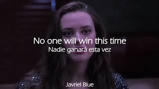 Natalie Taylor - Surrender. (Español - Inglés)