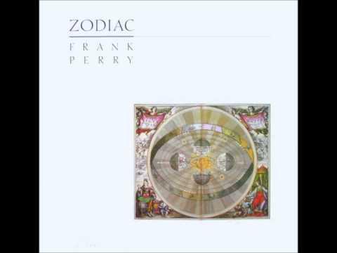 Frank Perry - Zodiac - Part 8: Scorpius