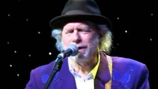 Buddy Miller - To Love Somebody - Bee Gees Cover - Cayamo 2015