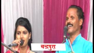Bundeli Rai Ramkumar prajapati (Chandrapura) 9977217158