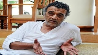 Mehmood's Son & Singer Lucky Ali Threatens To Leave India