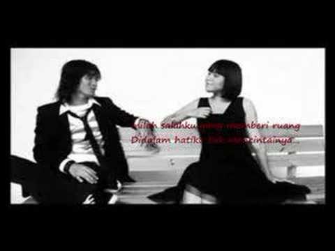 Sixth Sense - Tak Bisa Memilihmu + Lyric