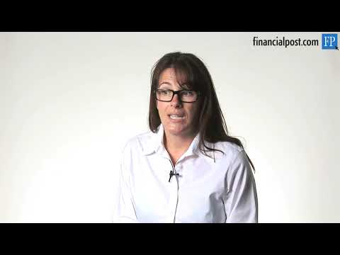 FP Innovators: Sabine Veit