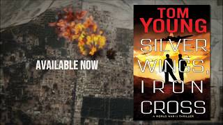 SILVER WINGS, IRON CROSS official trailer