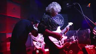 quot;Superproxy 2K6quot; by Ely Buendia and Cheats  LinyaLinya Night Francis M Tribute
